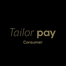 Tailor Pay Consumer