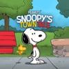 Peanuts: Snoopy Town Tale