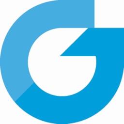 GeoSpatial Inspection InSite™