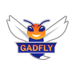 Gadfly Talk