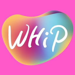 Whip: Cougar Dating Hookup App