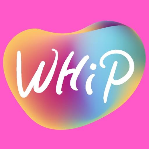 sexuellen Hookup-Apps Kostenloses Online-Dating in san antonio