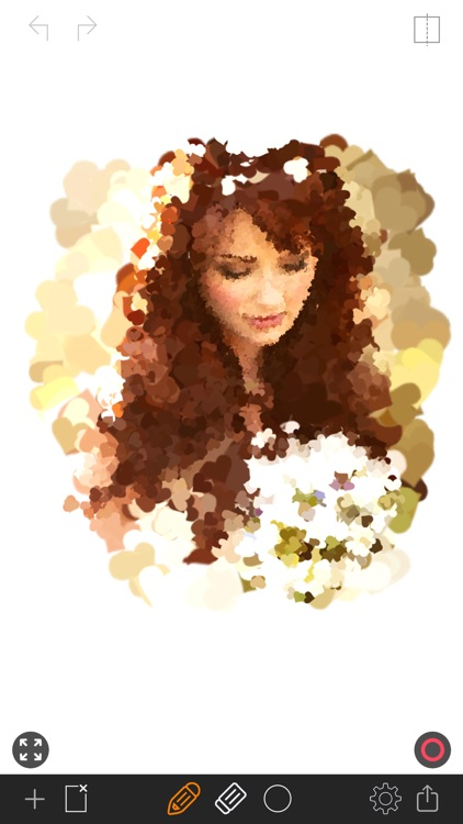 Photo Art Painter