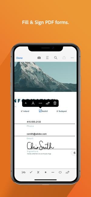 Configurare l'account email automaticamente