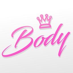 Body by Anita