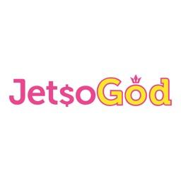 JetsoGod