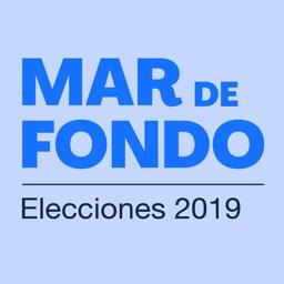 Elecciones Quintana Roo 2019