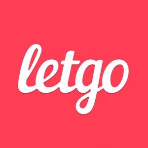 letgo: Buy & Sell Used Stuff ipuçları, hileleri ve kullanıcı yorumları