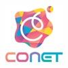 コネット-バイトマッチングアプリ