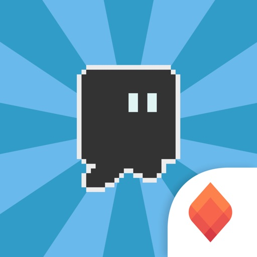 Gravity Dash: Endless Runner icon