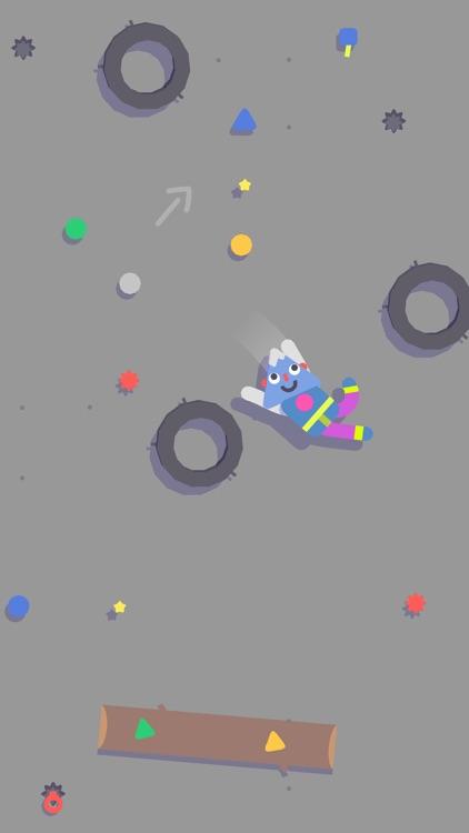 Climbing Flail screenshot-7