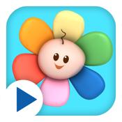 Babyfirst app review