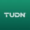 TUDN - Univision Interactive Media, Inc.