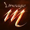 Lineage M(リネージュM) iPhone / iPad
