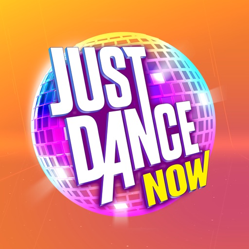 Just Dance Now Review