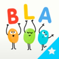 Codes for Bla Bla Box Hack