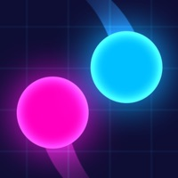 Codes for Balls VS Lasers: A Reflex Game Hack