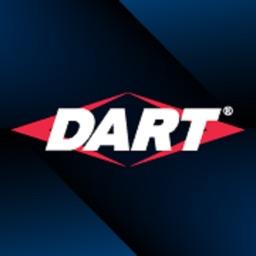 DartDataTracker