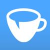 7 Cups - 焦慮與抑鬱和壓力聊天和自助