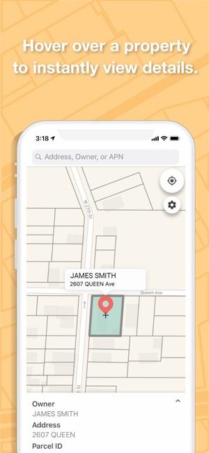 LandGlide on the App Store