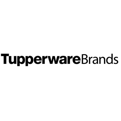 Eventos Tupperware Brasil