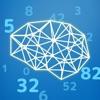 毎日脳トレ!瞬間暗算 -簡単な計算ゲーム-