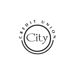 City CU Mobile Banking
