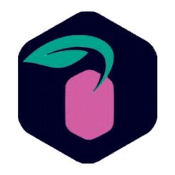 logo-product