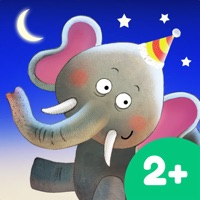 Codes for Nighty Night Circus Hack