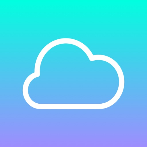 CloudViewer X by 晓 冯