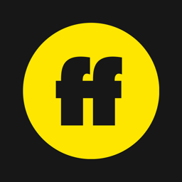 Ícone do app Freeform TV