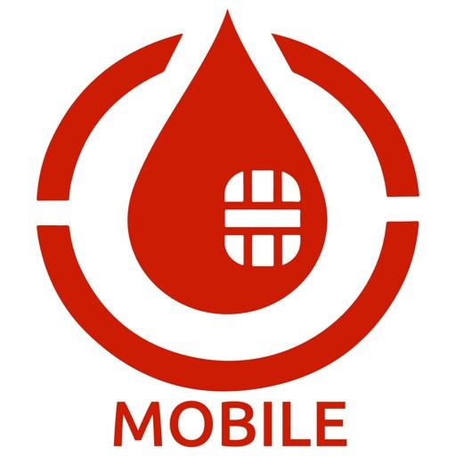 ITOiL - Mobile