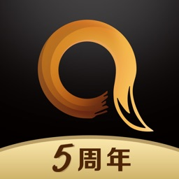 艺狐全球拍卖-艺术品在线交易平台