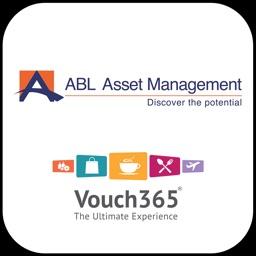 ABL Asset Management Vouch365