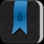 DiabetesConnect - Diabetes Management icon