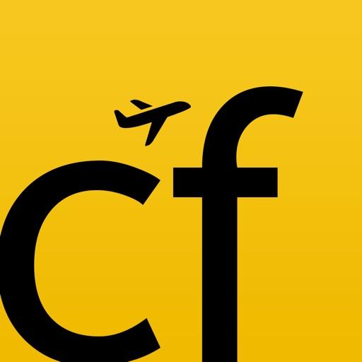 Cheap Flight Booking Online