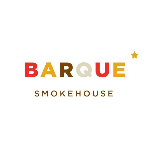 Barque Smokehouse
