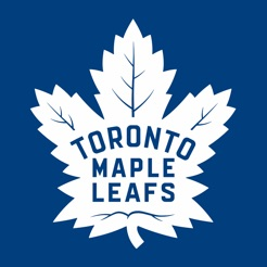 new concept 863ea e8609 Toronto Maple Leafs on the App Store