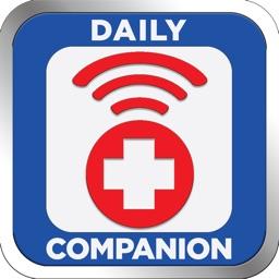 Daily Companion