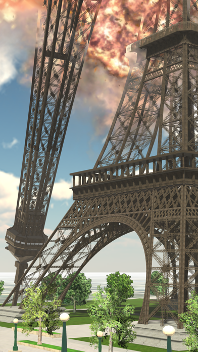 Demolition 3Dのおすすめ画像4