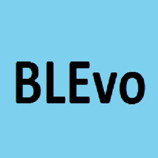 BLEvo - For Smart Turbo Levo