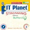 IT Planet W7 Three(AR)