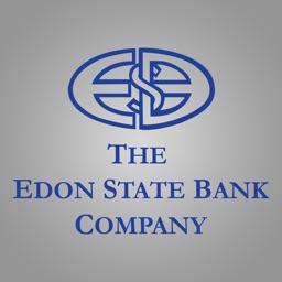 Edon State Bank Mobile