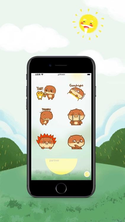Annoying Dingdong screenshot-3