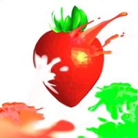 Codes for Pop Art Painter 3D Hack