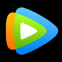 腾讯视频-创造营2020全网独播