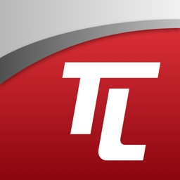 TopLine FCU Mobile Banking Apple Watch App