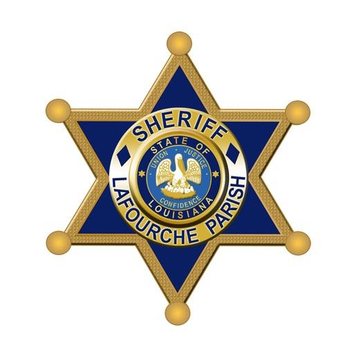 Lafourche Parish Sheriff