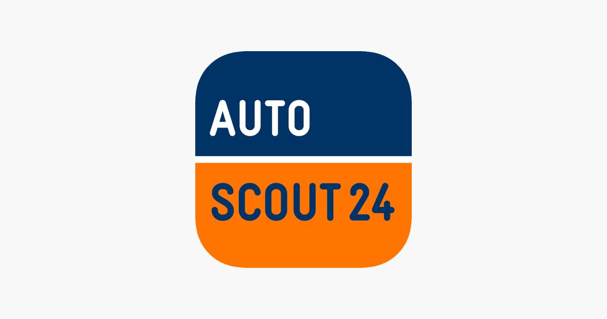 Auto Scout 24 Deutschland - hagellacarter