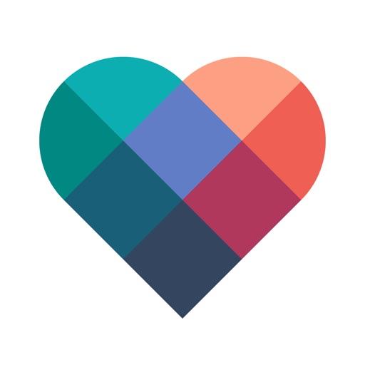 eharmony - Online Dating App download